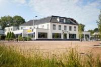Van der Valk Hotel Hardegarijp - Leeuwarden Image