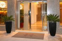 Hotel Flisvos Image