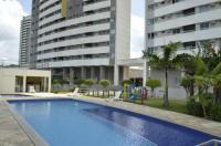 Apartamentos Verano Image