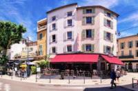 La Victoire Boutique Hotel Image