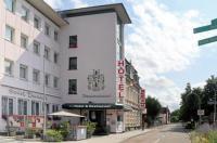 Hotel Danner Image
