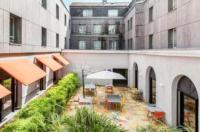 Best Western Hotel San Benedetto Image