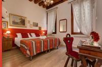 Hotel San Samuele Image