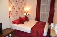 Chiswick Lodge Hotel Image