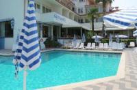Hotel Nettuno Image