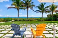 Prestige Hotel Vero Beach Image