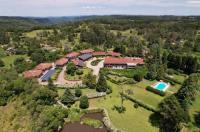 Hotel Bangalôs da Serra Image