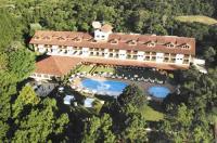 Hotel Alpino de São Roque Image