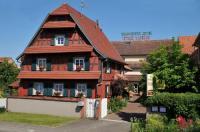 Hôtel Restaurant Ritter'hoft Image