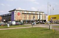 Premier Inn Watford - Croxley Green Image