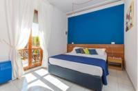 Hotel Viterbo Inn Image