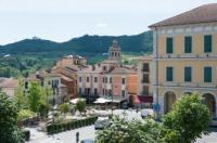 Albergo Al Castello Image