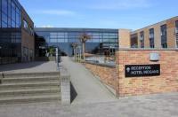 Vildbjerg Sports Hotel & Kulturcenter Image
