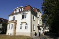 Villa von Soden - Hotel Garni Image