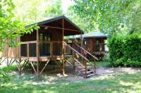 Camping Le Mouliat Image