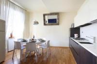Apartments Florence - Della Bella Terrace Image