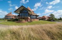East Sussex National Hotel, Golf Resort & Spa Image