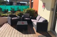 Artys Hotel Image