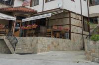 Hotel Uzunski Image