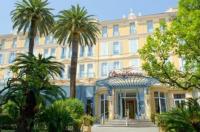 Hôtel Club Vacanciel Menton Image