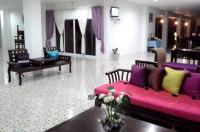 Srisareemaya Hostel Image