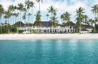 The Sanchaya Resort Image