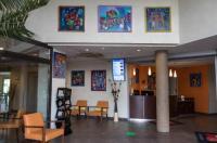Qualys-Hotel Actuel Hotel Image
