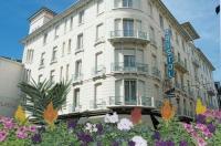 Inter-Hotel Bristol Image