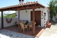 Casa Rural Erjos Image