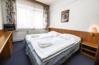 Hotel Astra Image