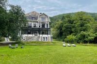 Villa Gracia Image