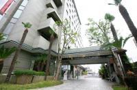Grand Park Hotel Panex Kimitsu Image