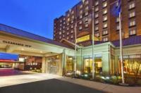 Hilton Garden Inn Cleveland Downtown Image