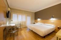 Hotel Santamaria Image