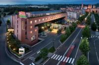 Hotel I Castelli Image