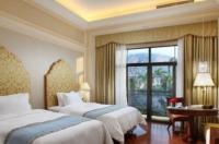 Zhangzhou Palm Beach Hotel Image