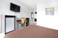 Motel 6 Montgomery - East Image