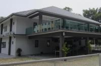 Naam Boutique Lodge Image