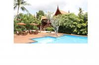 Ruen Pruksa Boutique Resort Image