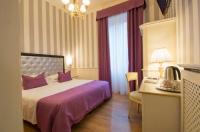 Hotel Pedrini Image