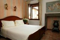 Hotel Ristorante La Bettola Image