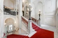 Hotel Nemzeti Budapest - MGallery by Sofitel Image