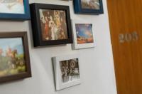 Sun City Hotel Image