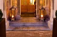 Grand Hotel Alkmaar Image