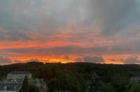 Hotel De La Poste Image