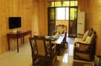 Xiamen Bedom Shi Di Vacation Manor (Fengquan Villa) Image