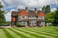 Claverton House Image