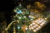 Hotel Della Valle Image