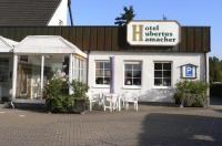 Hotel Hubertus Hamacher Image