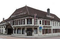 Hôtel Restaurant de la Poste Image